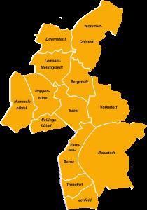 statdtteile-wandsbek-nord