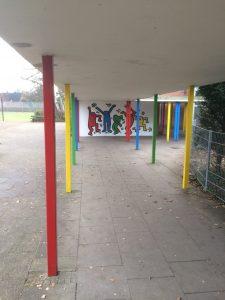 Schule Sieker Landstraße